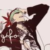 Sian: gtfo hot renjiness