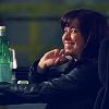 Lauren: cheeky!gwen