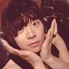 ( ̄ー ̄)☆☆ ジュンジュワ!: Chun-angel <3