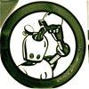 turbogrrl userpic