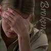 SarahLynn: [House] Chase/Cameron - Saviors-
