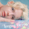 ga - izzie longing