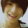 ( ̄ー ̄)☆☆ ジュンジュワ!: Happy Jae