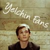 Anton Yelchin Fan Community
