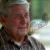 NCIS - Jack