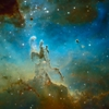 dreamking00 userpic