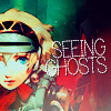 Seeing Ghosts (Aigis)