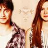 Harry/Ginny: Last Drabble Writer Standing