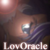 lovoracle userpic