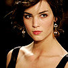 Eleanor Thorne