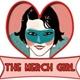 merchgirl