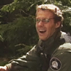 SG-1: Daniel Jubilant