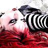botun userpic