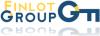 finlotgroup userpic