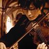 [GACKT][Requiem et Reminiscence II][viol