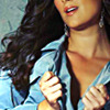 Jillian: celeb - cote - hot
