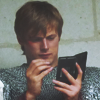 arthur: me and my phone