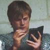 arthur: me and my phone
