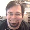 jbsettle userpic