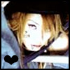 sekushi_tomo userpic