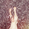 fairest_stars userpic