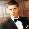 arabella_w: Dean in tux