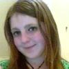 emmarr_1989 userpic