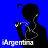 i Argentina