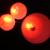 teaandfruit userpic
