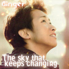 ginger_ame userpic