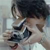 meltyice: photographer jun