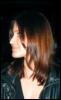 andy4ka userpic