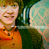 Tom_Ash: Weasley