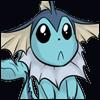 deadfishie userpic