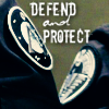 artemisiabrisol: SGA/SG1 - Defend & Protect
