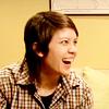 Tegan - Laugh