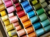 Thread Rainbow
