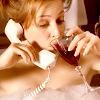 TXF: Call me