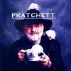 Discworld Pratchett