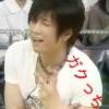 animechica86 userpic