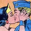 steve--diana (kiss)