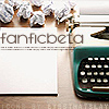 General-Writing-FanficBeta, FanficBeta