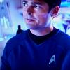 Leonard 'Bones' McCoy: oh great