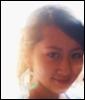 misspacificvo userpic