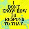 roomie_respond