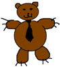 bearman2008 userpic