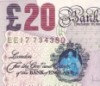 20 funtov
