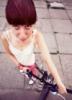 moi_bien_aime [userpic]