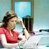 Meredith: Elizabeth - laptop