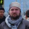 ijtihad_alkitab userpic